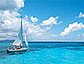 BoatandBeachforecast