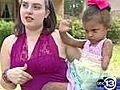 Toddlerloseslimbsbattlingmeningitis