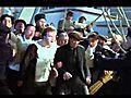 TitanicHindiGaaliinTitanicMovie