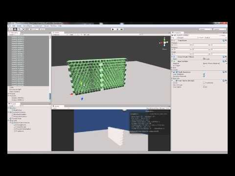 PhysicsToAnimationToolPreview2