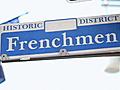 FrenchmenStreetTherealNewOrleans