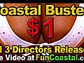 OfficialDirectorsReleases1TravelPackagesCoastalVacationsOfficialWebsitePart6