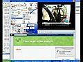 InternetTVandRadioExplorersoftwareinMicrosoftVisualBasic60