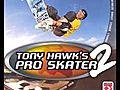 TonyHawksProSkater2SoundtrackEvilEye