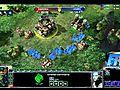 Starcraft2JinroTvsMCPGame2GosuCast9