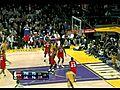 Lakersvs76ers12312010NBAFullGameRecapHighlights20102011NewYearSpecial
