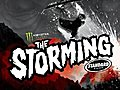 TheStorming