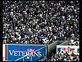 BostonRedSoxvsNewYorkYankees2010ALCSGame1MLB10TheShow