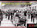 HolocaustMemorialProject