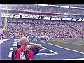 NFLProBowlCheerleadersNFC55ToAFC41TouchdownsJanuary302011KauAIcr07201
