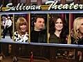 LateShow282009