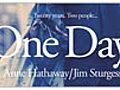 OneDayFeaturetteTheBook