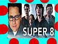 Super8MovieReview
