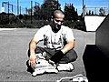 BladeforFun0709Remix