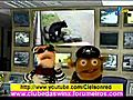 PnicoNaTv24102010241010OscarlosShowExyiExVideos