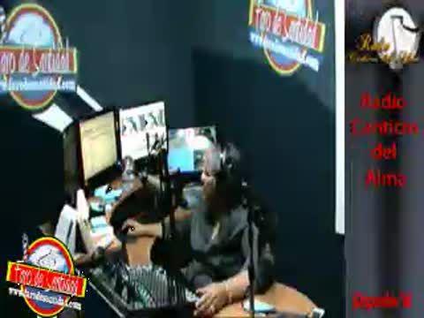 LiveShowlivestreamSunJul172011093615PM