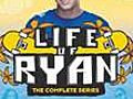 LifeofRyanTheCompleteSeriesDisc2