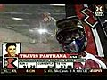 TravisPastrana1stDoubleBackflipinCompetitionXGAMES