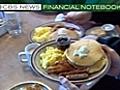 FinancialNotebook020309