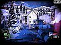 BattlefieldBadCompany2PCBetaBattlefieldMomentsbysommergemuese