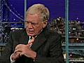 LettermanSorryForJokePalinAccepts