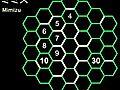 MimizuThefactoringpuzzlem4v