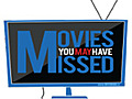 MoviesYouMayHaveMissed50TiMER