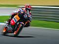 MotoGP2011Round8Mugello