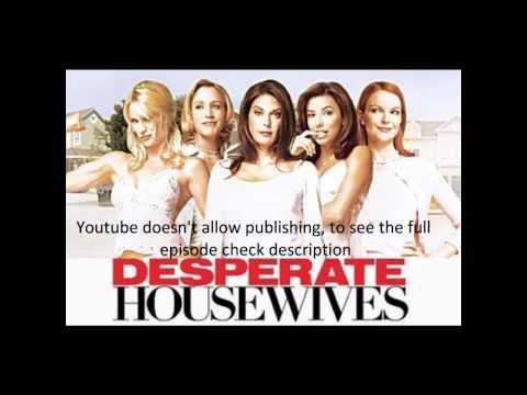 DesperateHousewivesSeason6Episode1617181920