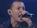 LinkinParkWhatIveDoneLive