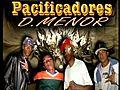 PacificadoresDmenorolhaodemenormp4