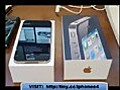 GetYourAppleIPhone4ForFree