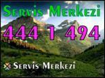 MerdivenkyArelikServisServisiTel02164885959ArelikTamirServisleri