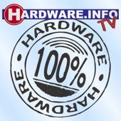 HardwareInfoTVMinispeakersMSIGT780RKlikaanklikuit