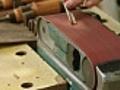 Carpentrytoolssharpening