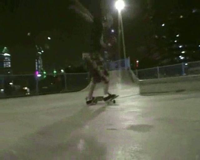 SkateboardingUAE