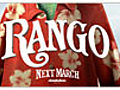 RangoHighway