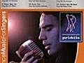KaraokeBestofCountry03999Vol2