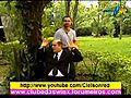 PnicoNaTv24102010241010BolaSentindoNoCouroTesteDaBolinhaExyiExVideos