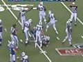 NewYorkJetsVsIndianapolisColts1730NFL2010Highlights