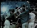 Sixers1967NBAChampionship