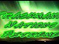 TrackmaniaNationsExtremebyOscarian