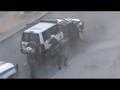 BahrainSitraTeargasingHomes1572011