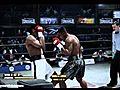 FightNightChampionMuhammadAliMevsMikeTysonSEANK316Part1