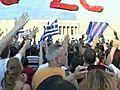 GreeceNoMoreJobs