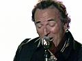 SpringsteenShowSimplySuper