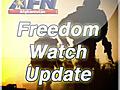 FreedomWatchUpdateApr20