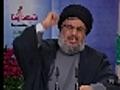 HezbollahindictedoverHaririkilling