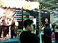 AsianU21Presentationwmv
