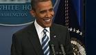 Obamastillhas